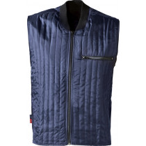 Fristads 5300 MTH Thermovest