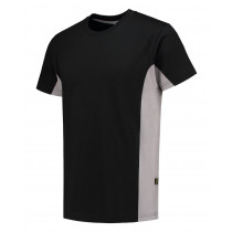 Tricorp workwear T-Shirt Bicolor
