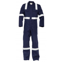 HaVeP 5safety 2033 Overalls