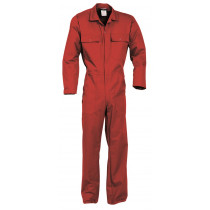 HAVEP 2166 Overall 290 g/m²