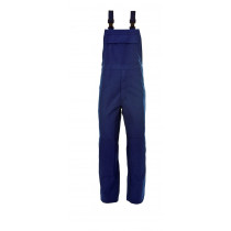 HaVeP 4safety amerikaanse overall