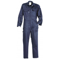 HAVEP 2892 4Safety Overall 350 g/m²