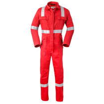 HAVEP 29061 5Safety Overall 280 g/m²