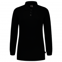TriCorp 301007 Polosweater Dames 280 g/m