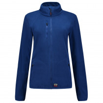 TriCorp 301011 Sweatvest Fleece Luxe Dames 280 g/m²