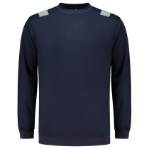 TriCorp 303003 Sweater Multinorm 280 g/m²