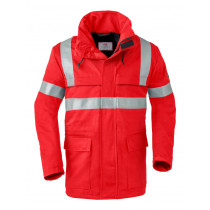 HAVEP 40070 5Safety Parka 280 g/m²