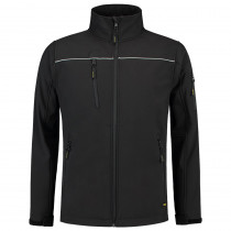TriCorp 402006 Softshell Luxe 340 g/m²