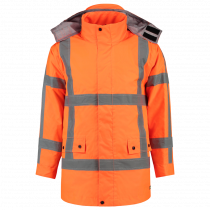 TriCorp 403005 Parka 200 g/m