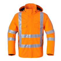 HAVEP 50180 Parka 395 g/m² Protective
