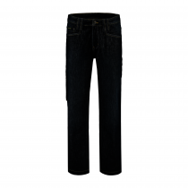 TriCorp 502001 Jeans Basis 395 g/m