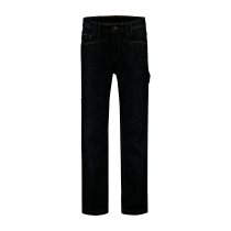 TriCorp 502002 Jeans Low Waist 395 g/m