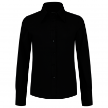 TriCorp 705002 Blouse Stretch 110 g/m