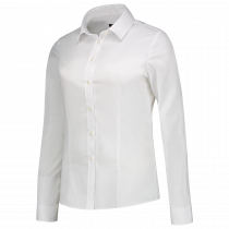 Tricorp 705015 Dames Blouse 110 g/m² Stretch