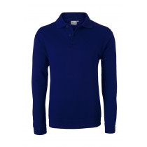 HAVEP 7185 Polo Sweater 280 g/m²