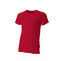 Tricorp 101004/TFR160 T-Shirt Slim Fit